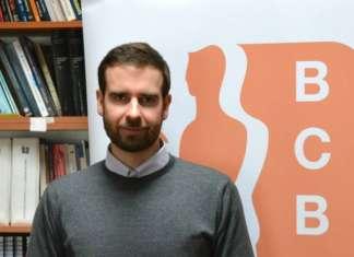 Beogradski centar za bezbednosnu politiku: Srbi se više boje korupcije i političara nego terorizma