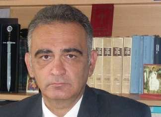 Profil jednog bezbednjaka: Goran Despotović