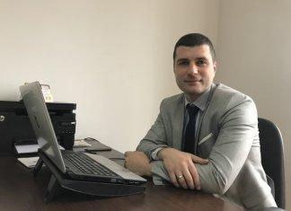 Aleksandar Živković, finansijski stručnjak: Finansijski izveštaji su osnov za donošenje uspešnih poslovnih odluka