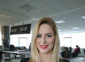 Jovana Mladenović, menadžer procene rizika: Kvalitetna procena rizika čuva vitalne vrednosti organizacije