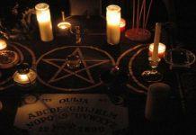 sekte-u-srbiji-satanisti