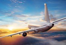 Koliko je bezbedno putovati avionom?