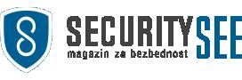 magazin za bezbednost security see